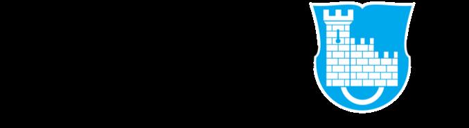 Logo du bataillon de Fribourg