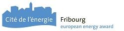 Fribourg Cité de l'Energie