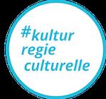 Régie culturelle