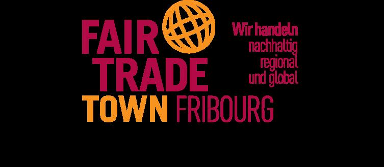 Logo FTT FR